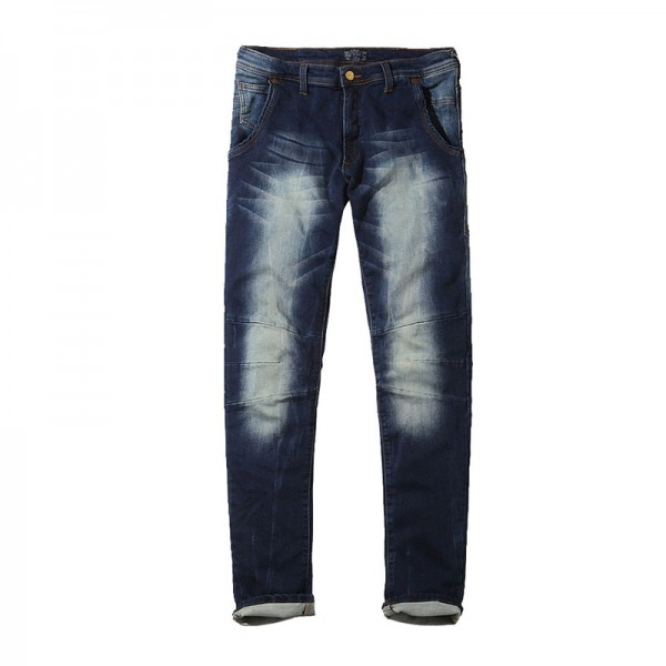 mens_tapered_denim_jeans_140232a5